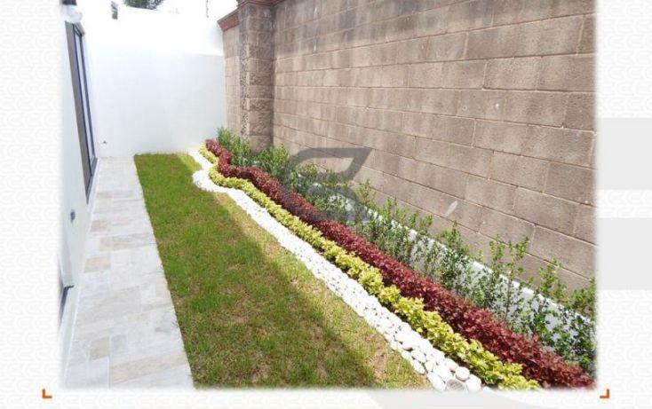 Foto de casa en venta en 1 1, huixcolotera, puebla, puebla, 1224873 no 37
