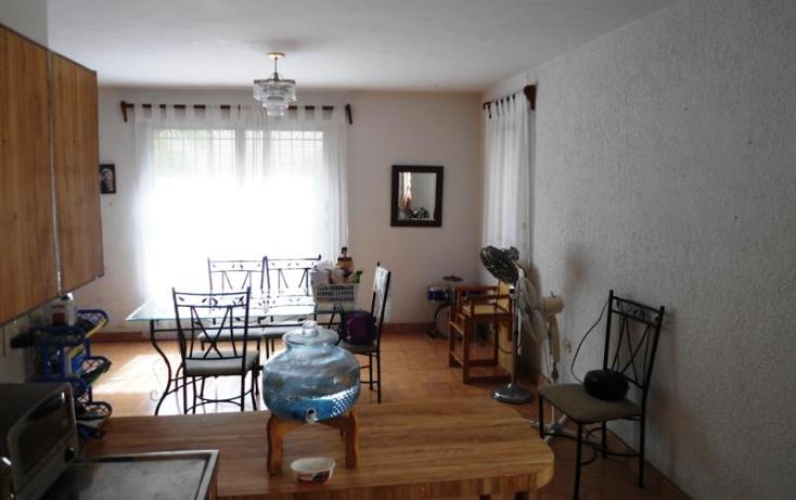 Foto de casa en venta en 1 1, itzimna, m?rida, yucat?n, 1765410 No. 01