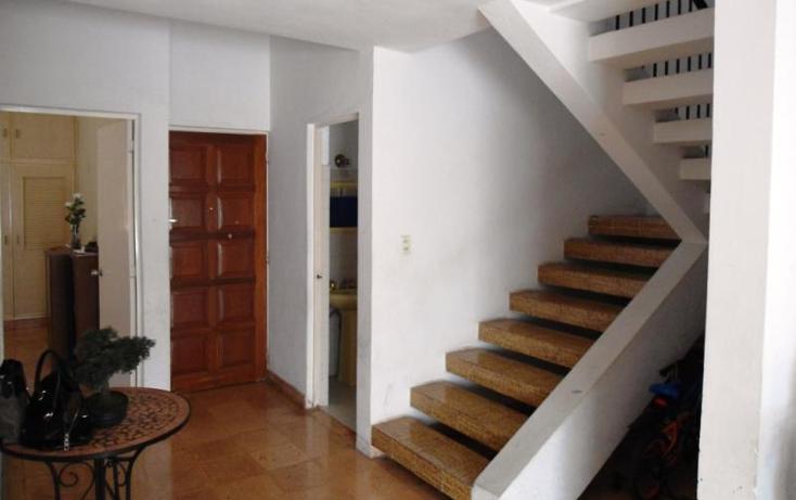 Foto de casa en venta en 1 1, itzimna, mérida, yucatán, 1765410 No. 02
