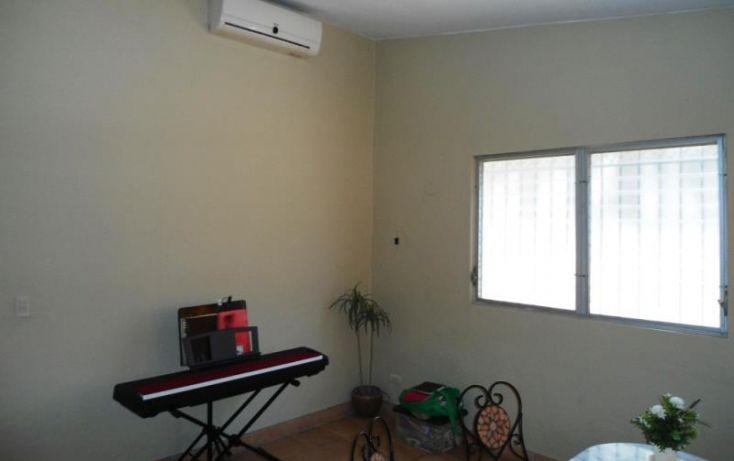 Foto de casa en venta en 1 1, itzimna, mérida, yucatán, 1765410 no 03