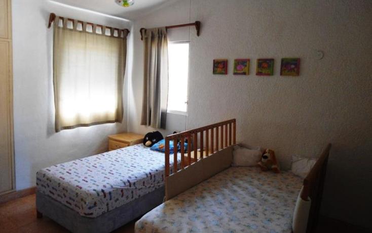 Foto de casa en venta en 1 1, itzimna, mérida, yucatán, 1765410 No. 04