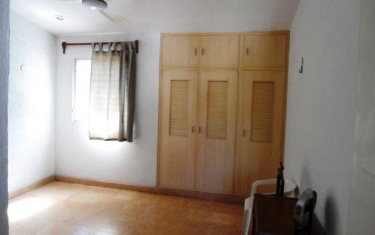 Foto de casa en venta en 1 1, itzimna, mérida, yucatán, 1765410 no 05