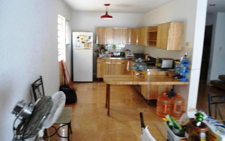 Foto de casa en venta en 1 1, itzimna, m?rida, yucat?n, 1765410 No. 06