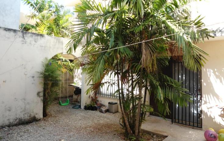 Foto de casa en venta en 1 1, itzimna, mérida, yucatán, 1765410 No. 07