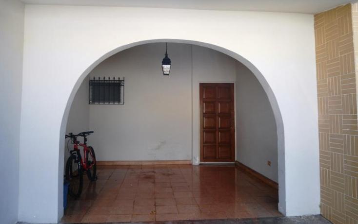 Foto de casa en venta en 1 1, itzimna, mérida, yucatán, 1765410 No. 08