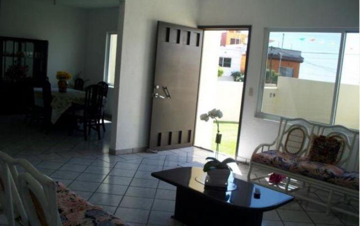 Foto de casa en venta en 1 1, jardines de ahuatlán, cuernavaca, morelos, 1243469 no 03