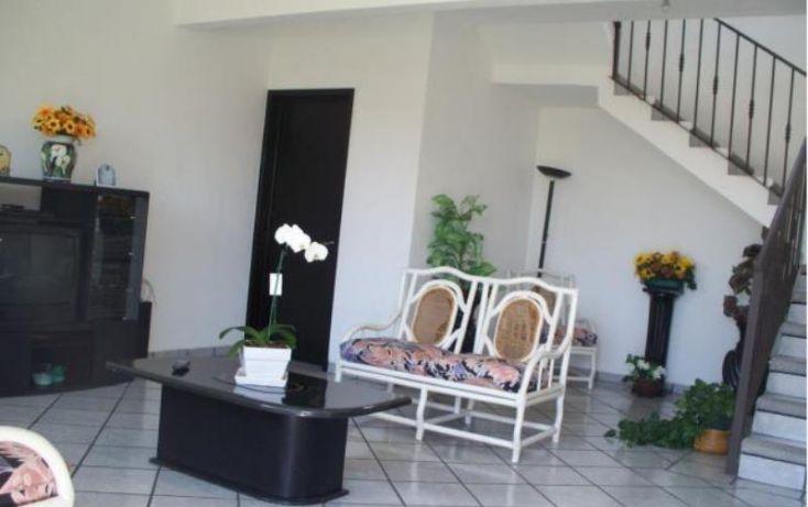 Foto de casa en venta en 1 1, jardines de ahuatlán, cuernavaca, morelos, 1243469 no 04