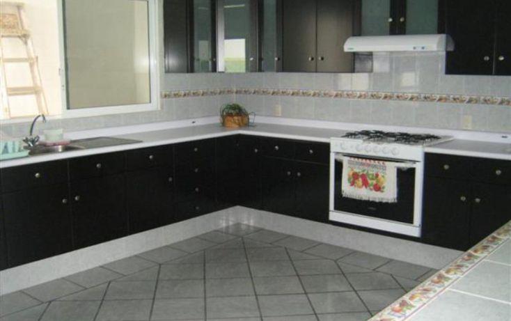 Foto de casa en venta en 1 1, jardines de ahuatlán, cuernavaca, morelos, 1243469 no 05