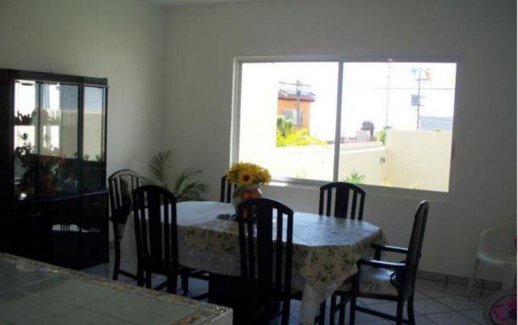 Foto de casa en venta en 1 1, jardines de ahuatlán, cuernavaca, morelos, 1243469 no 07