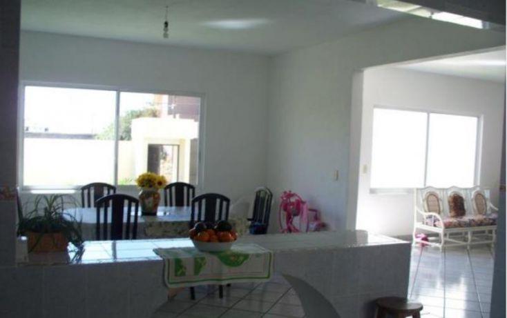 Foto de casa en venta en 1 1, jardines de ahuatlán, cuernavaca, morelos, 1243469 no 08
