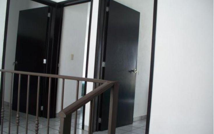 Foto de casa en venta en 1 1, jardines de ahuatlán, cuernavaca, morelos, 1243469 no 10