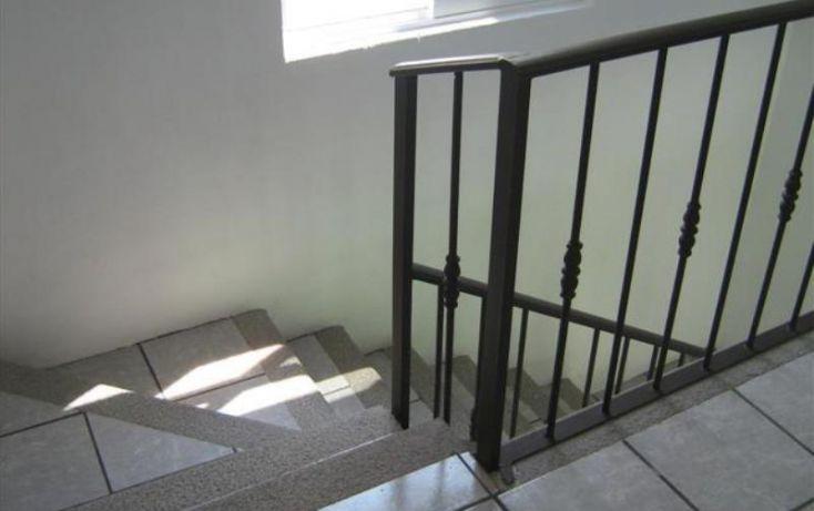 Foto de casa en venta en 1 1, jardines de ahuatlán, cuernavaca, morelos, 1243469 no 11