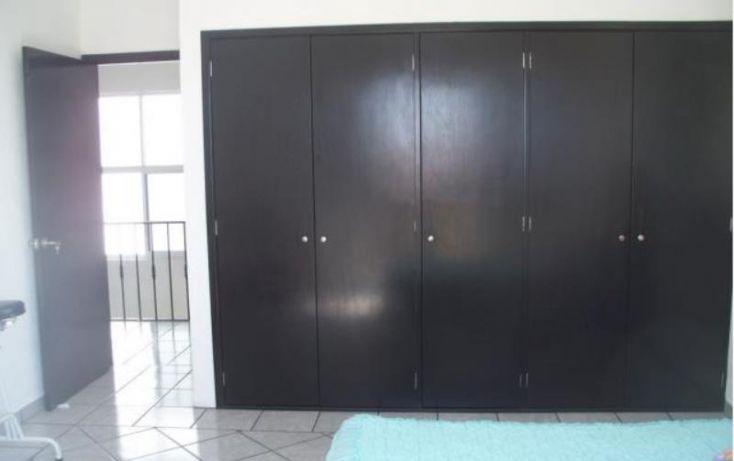 Foto de casa en venta en 1 1, jardines de ahuatlán, cuernavaca, morelos, 1243469 no 13