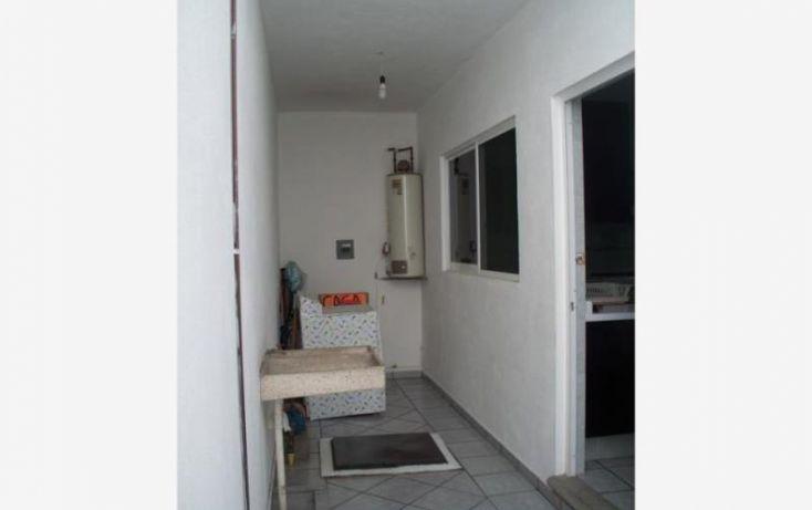 Foto de casa en venta en 1 1, jardines de ahuatlán, cuernavaca, morelos, 1243469 no 16