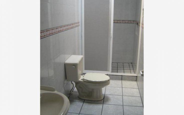 Foto de casa en venta en 1 1, jardines de ahuatlán, cuernavaca, morelos, 1243469 no 19
