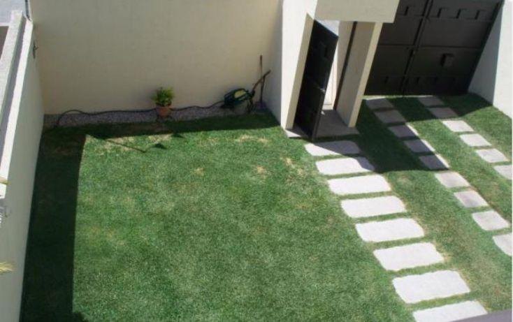 Foto de casa en venta en 1 1, jardines de ahuatlán, cuernavaca, morelos, 1243469 no 20