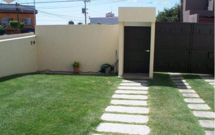 Foto de casa en venta en 1 1, jardines de ahuatlán, cuernavaca, morelos, 1243469 no 23