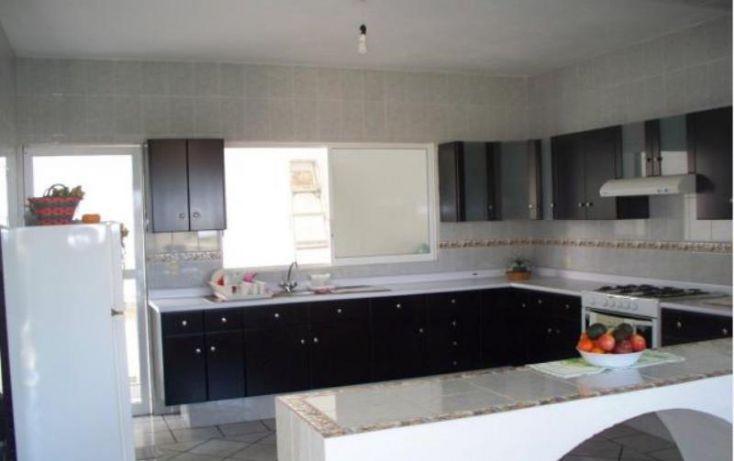 Foto de casa en venta en 1 1, jardines de ahuatlán, cuernavaca, morelos, 1243469 no 27