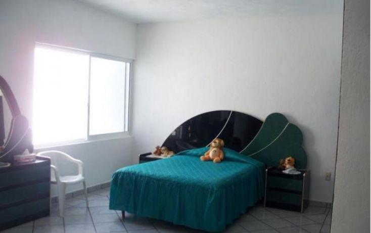 Foto de casa en venta en 1 1, jardines de ahuatlán, cuernavaca, morelos, 1243469 no 33