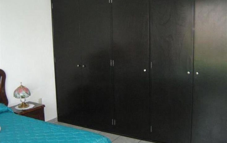 Foto de casa en venta en 1 1, jardines de ahuatlán, cuernavaca, morelos, 1243469 no 35