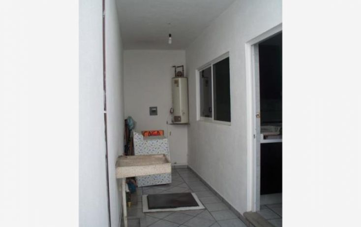 Foto de casa en venta en 1 1, jardines de ahuatlán, cuernavaca, morelos, 1243469 no 37