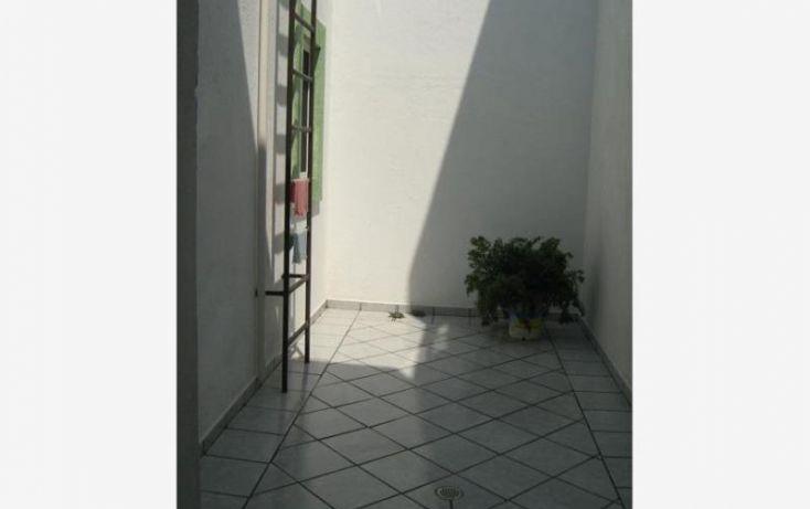 Foto de casa en venta en 1 1, jardines de ahuatlán, cuernavaca, morelos, 1243469 no 38