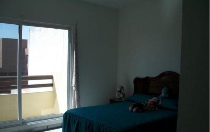 Foto de casa en venta en 1 1, jardines de ahuatlán, cuernavaca, morelos, 1243469 no 39