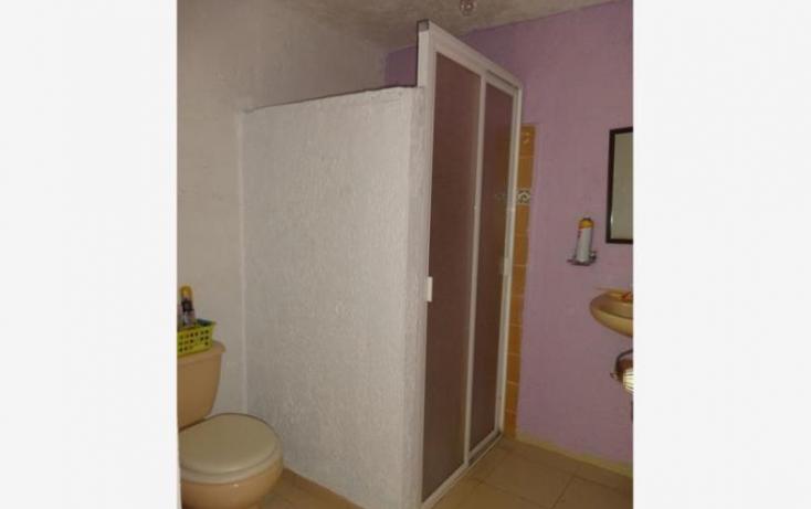 Foto de casa en venta en 1 1, jardines de ahuatlán, cuernavaca, morelos, 880779 no 02
