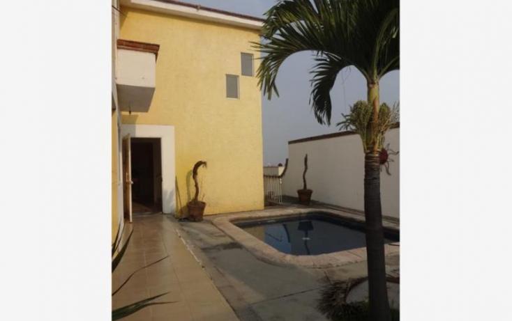 Foto de casa en venta en 1 1, jardines de ahuatlán, cuernavaca, morelos, 880779 no 03
