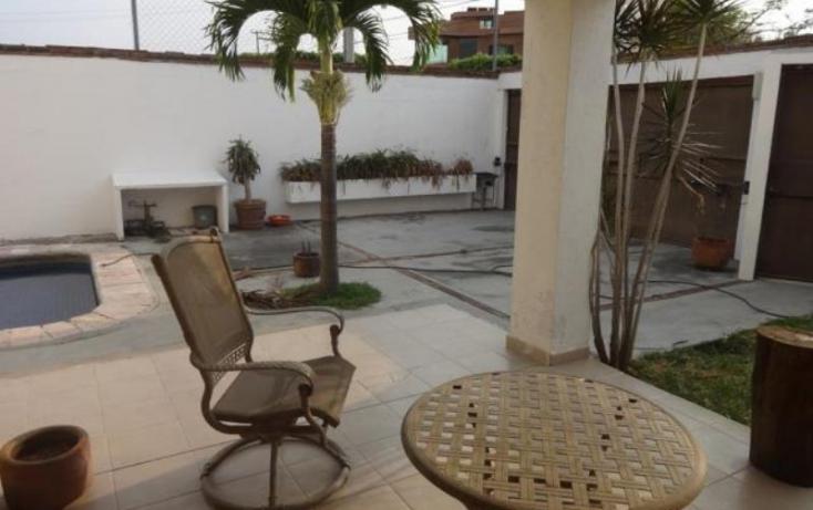 Foto de casa en venta en 1 1, jardines de ahuatlán, cuernavaca, morelos, 880779 no 05