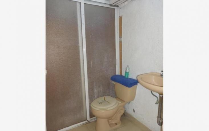 Foto de casa en venta en 1 1, jardines de ahuatlán, cuernavaca, morelos, 880779 no 11