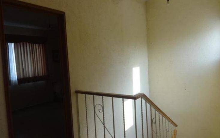 Foto de casa en venta en 1 1, jardines de ahuatlán, cuernavaca, morelos, 880779 no 12