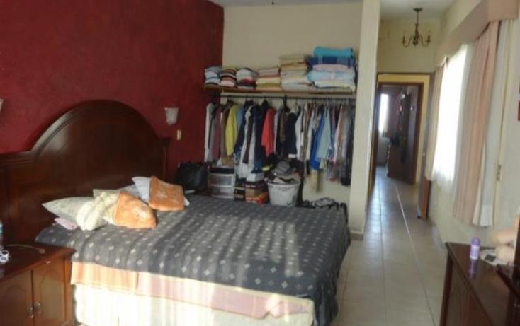 Foto de casa en venta en 1 1, jardines de ahuatlán, cuernavaca, morelos, 880779 no 13