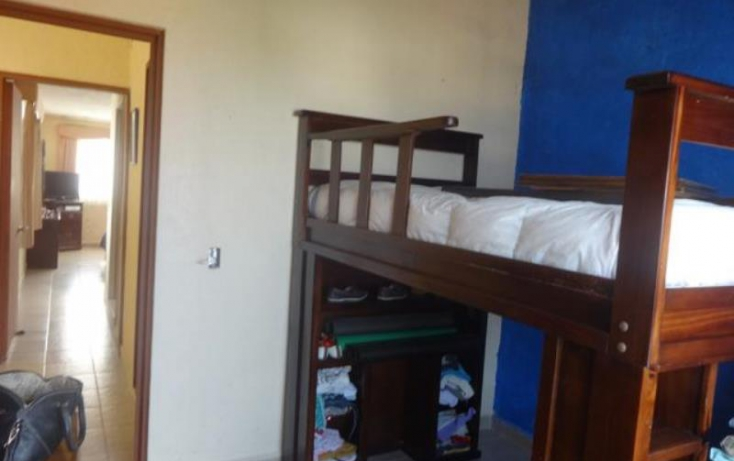 Foto de casa en venta en 1 1, jardines de ahuatlán, cuernavaca, morelos, 880779 no 15
