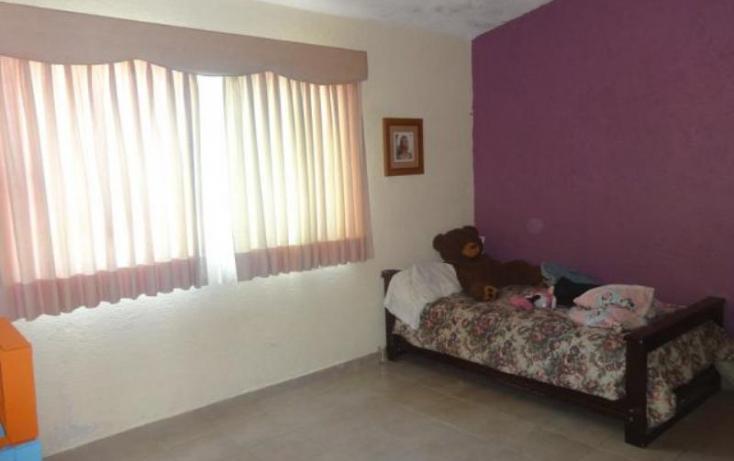 Foto de casa en venta en 1 1, jardines de ahuatlán, cuernavaca, morelos, 880779 no 16