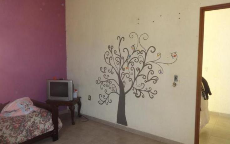 Foto de casa en venta en 1 1, jardines de ahuatlán, cuernavaca, morelos, 880779 no 17