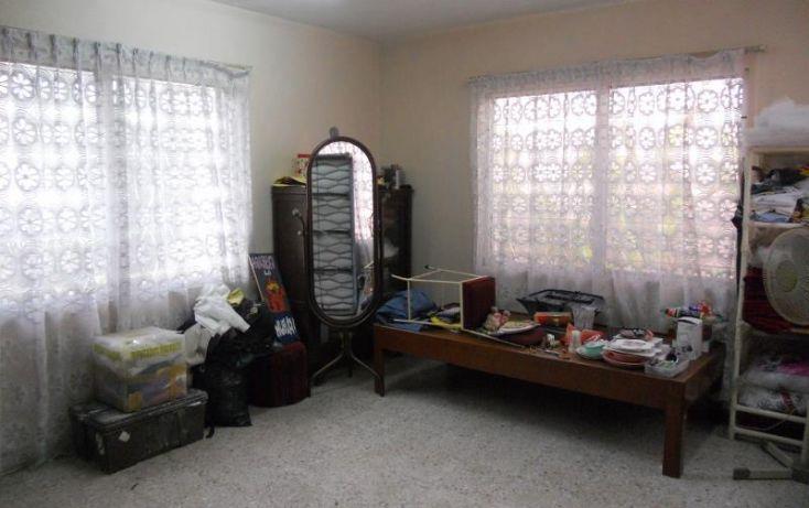 Foto de casa en venta en 1 1, jardines de san sebastian, mérida, yucatán, 1021799 no 02
