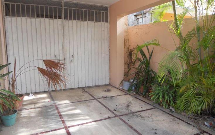 Foto de casa en venta en 1 1, jardines de san sebastian, mérida, yucatán, 1021799 no 03