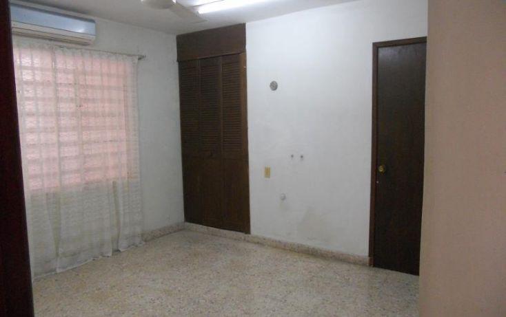 Foto de casa en venta en 1 1, jardines de san sebastian, mérida, yucatán, 1021799 no 04
