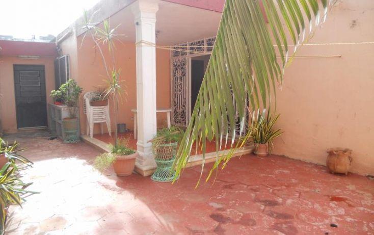 Foto de casa en venta en 1 1, jardines de san sebastian, mérida, yucatán, 1021799 no 05