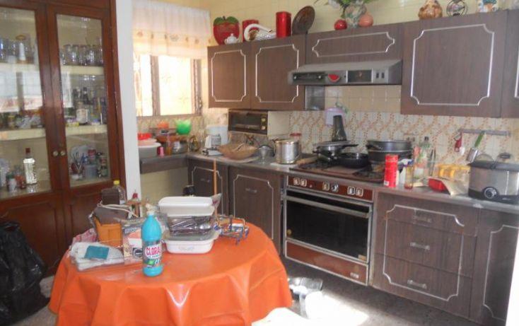 Foto de casa en venta en 1 1, jardines de san sebastian, mérida, yucatán, 1021799 no 06