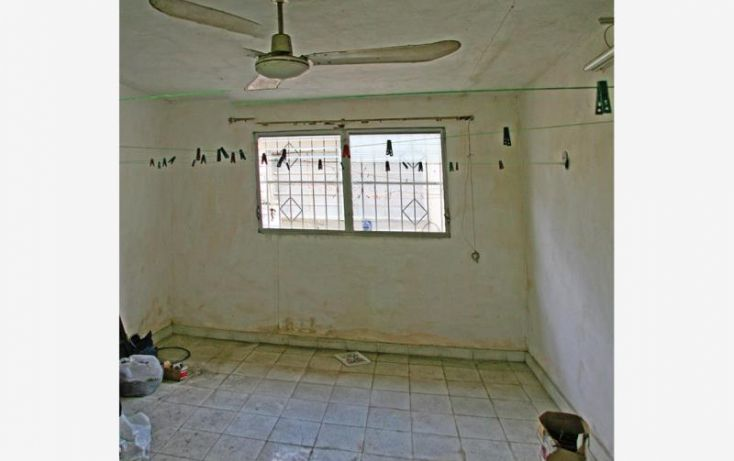 Foto de casa en venta en 1 1, jardines de san sebastian, mérida, yucatán, 1209039 no 02