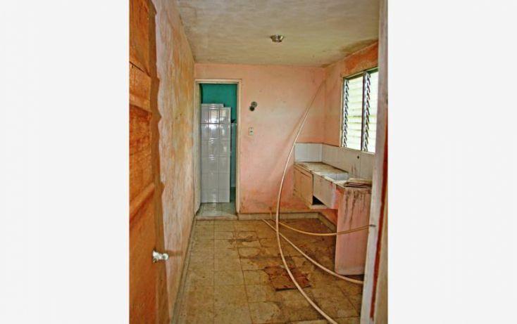 Foto de casa en venta en 1 1, jardines de san sebastian, mérida, yucatán, 1209039 no 03