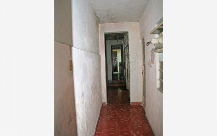 Foto de casa en venta en 1 1, jardines de san sebastian, mérida, yucatán, 1209039 no 05