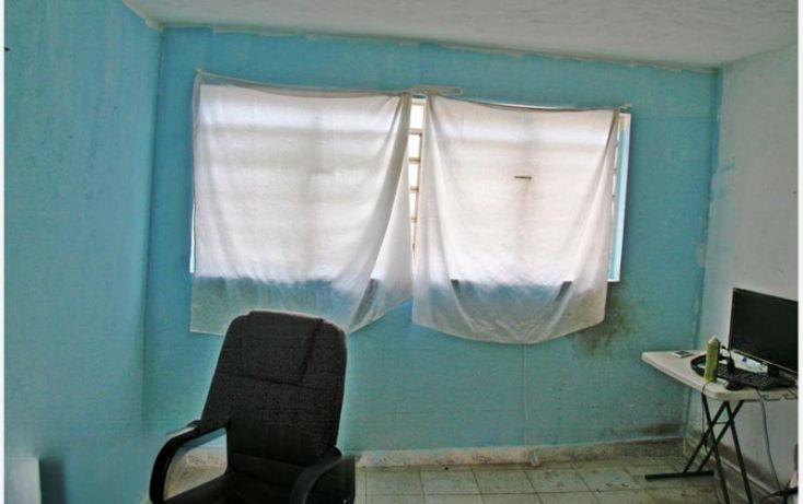 Foto de casa en venta en 1 1, jardines de san sebastian, mérida, yucatán, 1209039 no 06