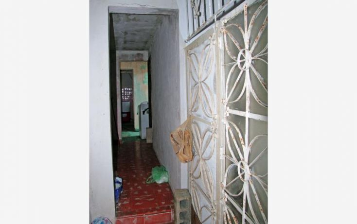 Foto de casa en venta en 1 1, jardines de san sebastian, mérida, yucatán, 1209039 no 07