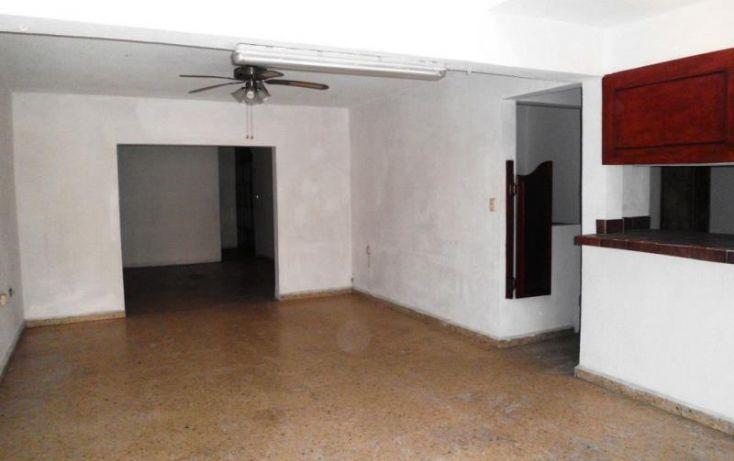 Foto de casa en venta en 1 1, jardines de san sebastian, mérida, yucatán, 1402991 no 02