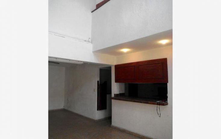 Foto de casa en venta en 1 1, jardines de san sebastian, mérida, yucatán, 1402991 no 03