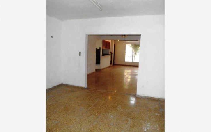 Foto de casa en venta en 1 1, jardines de san sebastian, mérida, yucatán, 1402991 no 04