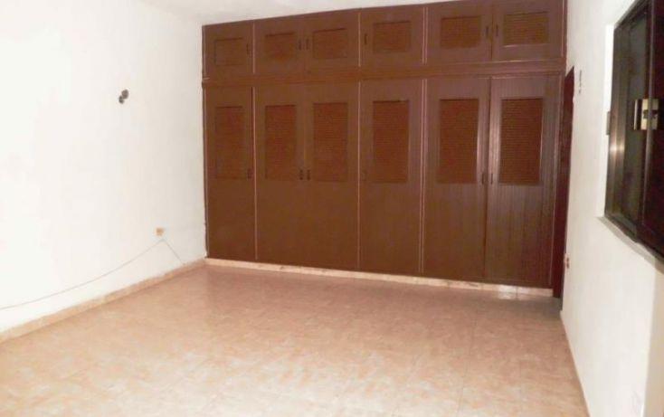 Foto de casa en venta en 1 1, jardines de san sebastian, mérida, yucatán, 1402991 no 05